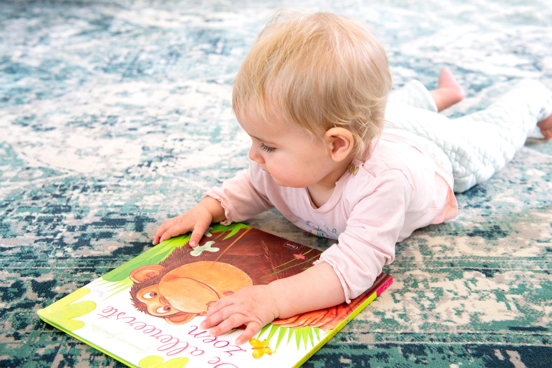 Kindcentrum De Vlindertuin Voorthuizen 06 LR Extra