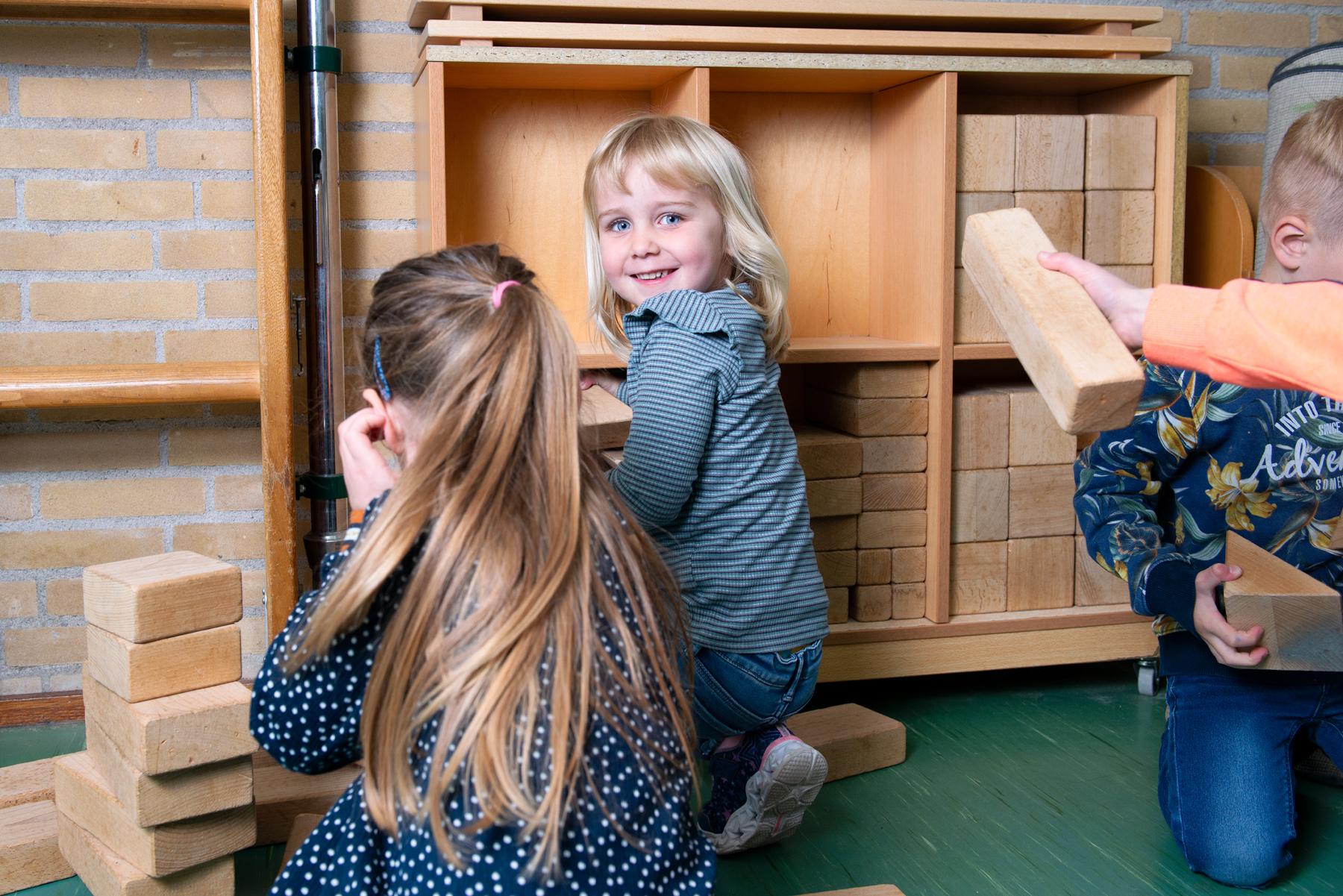 Kindcentrum Het Anker Zwartebroek 06 LR