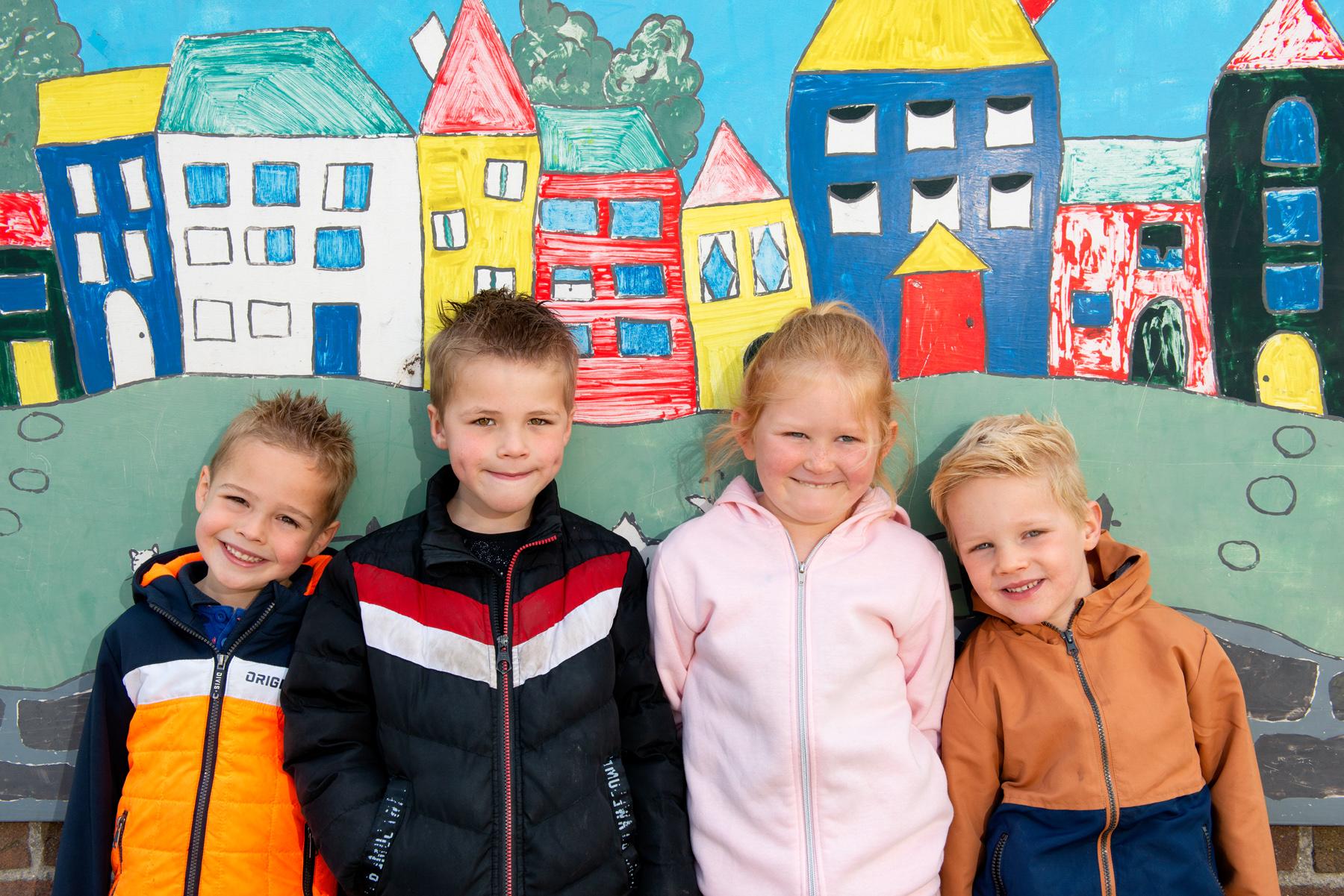 Kindcentrum Van Den Bergh 07 LR